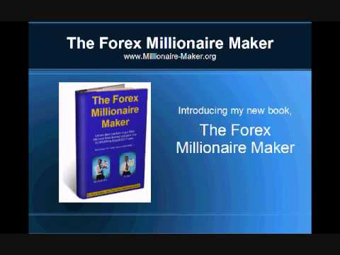 Amelabs forex sbi investment