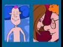 секс видео фото знакомства