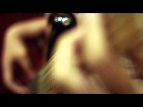 LADY ADILA  - Aku Rindu Padamu -Evie tamala cover dangdut by  (Acoustic Version)