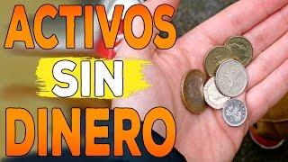 Cómo crear activos sin dinero | ideas para hacer dinero de la nada thumbnail