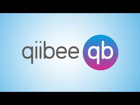 ICO Interview: Qiibee, Looking To Fix Fragmented