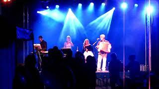 Zespół Fascynacja & Suzi Quatro - Stumblin' In