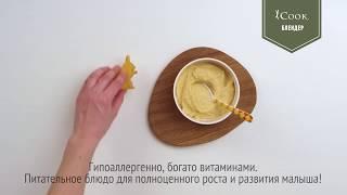 iCook blender rezept Расти большой