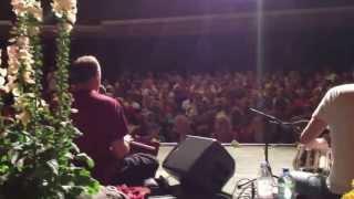Krishna das Konzert in Berlin - Hanuman Chalisa