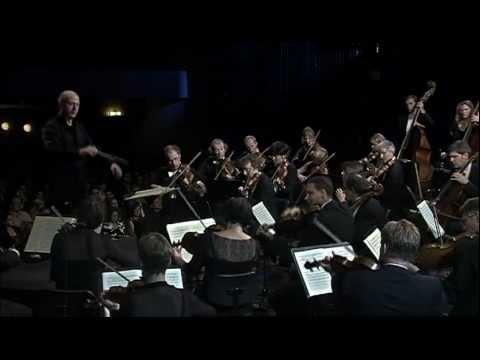 "Beethoven: Symphony No.3, ""Eroica""; Jarvi, DKB"