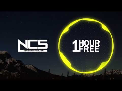 CØDE - We're Invincible (feat. Joseph Feinstein) [NCS 1 HOUR]