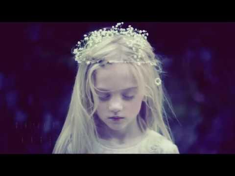 Dimitar Milev - Angels (Amazing Soft Piano)