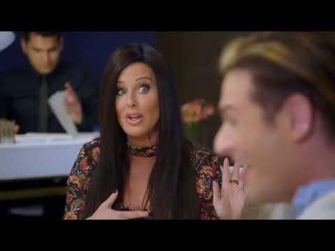 Million Dollar Matchmaker Tv Show Full Episode With Patti Stanger WEtv Season 2