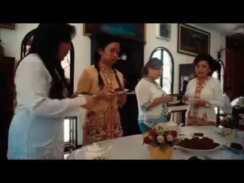 FILM MAKASSAR TERBARU!! ATI RAJA || trailer...