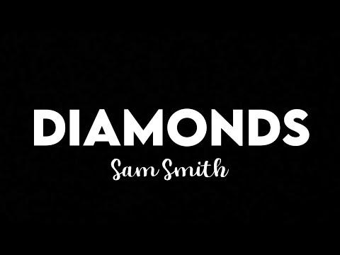 (1 HOUR) Sam Smith - Diamonds