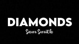 Download (1 HOUR) Sam Smith - Diamonds