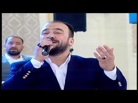 Seyyid Taleh - Ey sevgili - yeni super ilahi negme  - Dini toy 2019