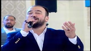 Seyyid Taleh - Ey sevgili - yeni super ilahi nəğmə 2019 - Toy