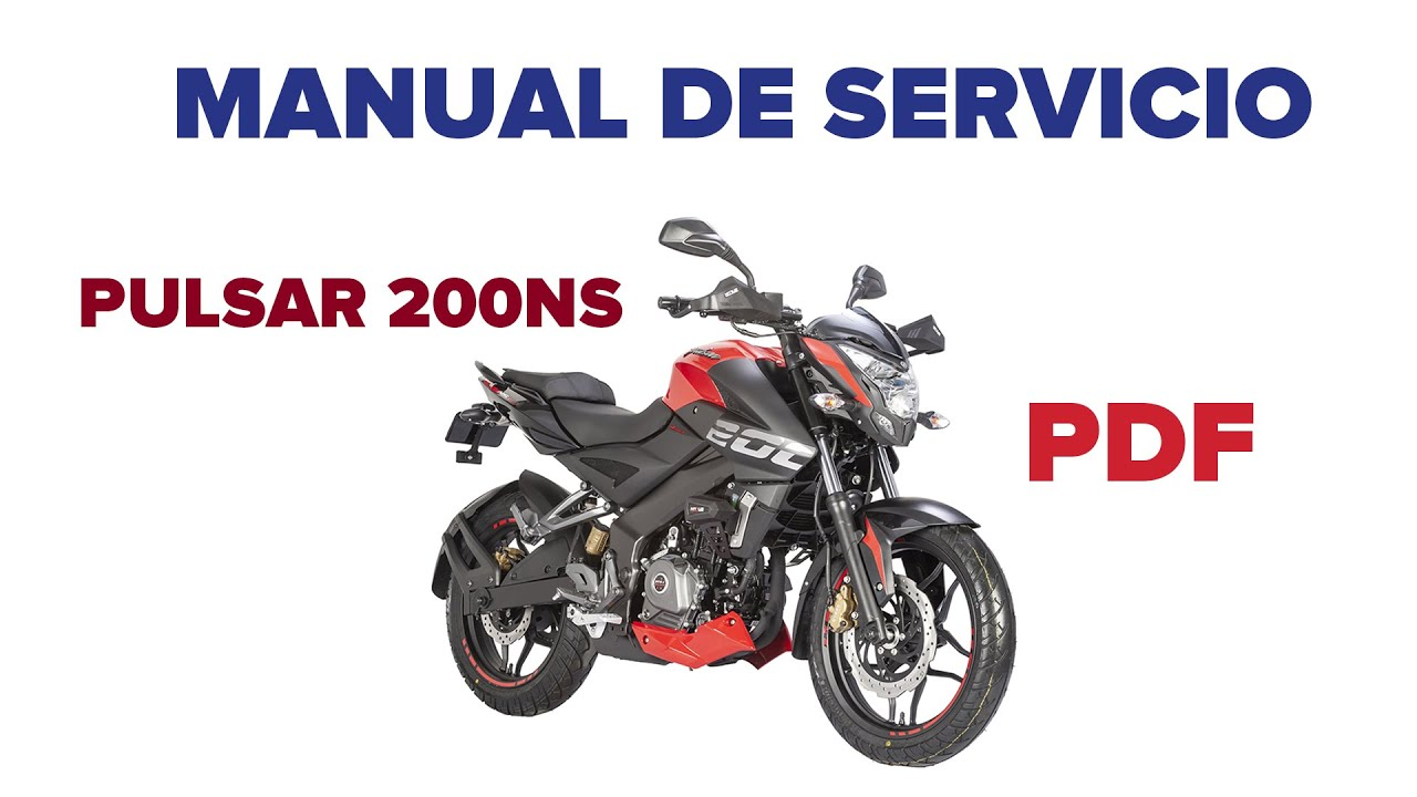Yamaha Yz250 Service Repair Workshop Manual Download 2005