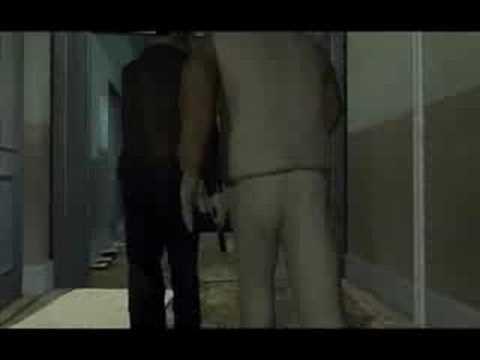 Mafia (GTA 4 IV alternative soundtrack) Axioma Production