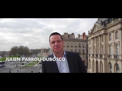 Bordeaux Métropole business friendly (2)