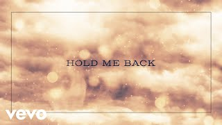 Parker McCollum Hold Me Back