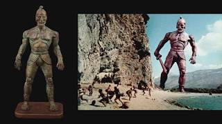 Gods and Robots: Ancient Dreams of Technology | Adrienne Mayor