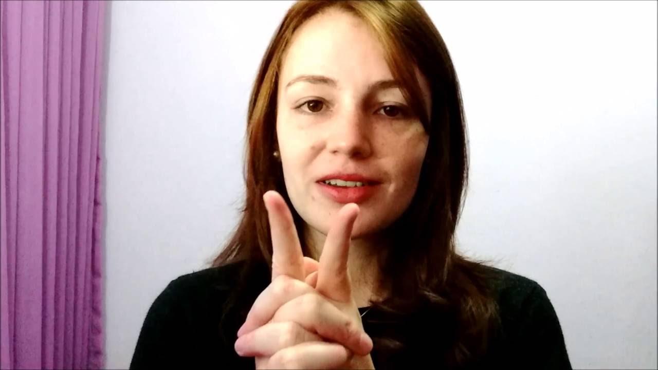 5 Filósofos Para Sua Redação Nota Mil Youtube
