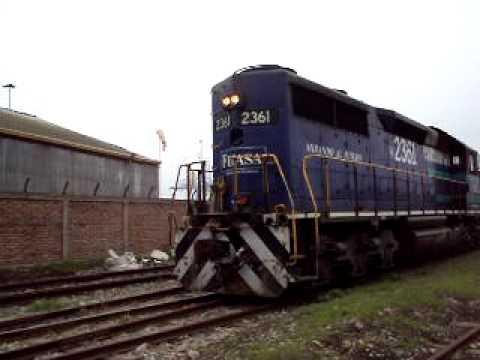 D 2361