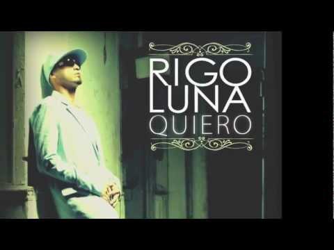 QUIERO - RIGO LUNA.m4v