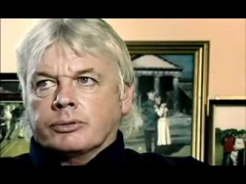David Icke - His predictions - Was He Right?