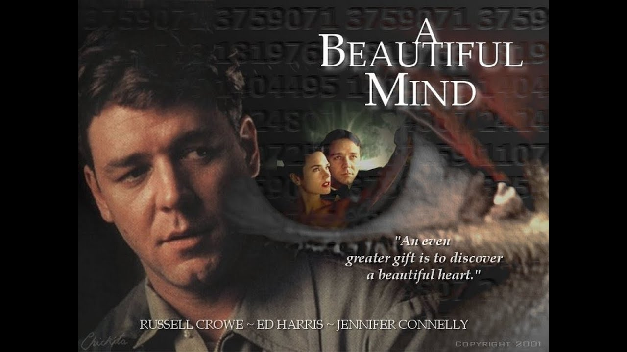 a beautiful mind deutsch stream