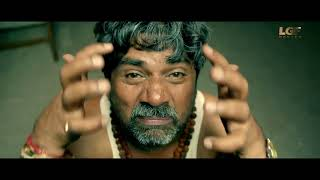 Policewale ki jung - _New Hindi _Dubbed _ Mouvie _2018 ___ shouth indian mouvie Dubbed in
