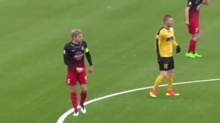 Runavik vs Torshavn full match