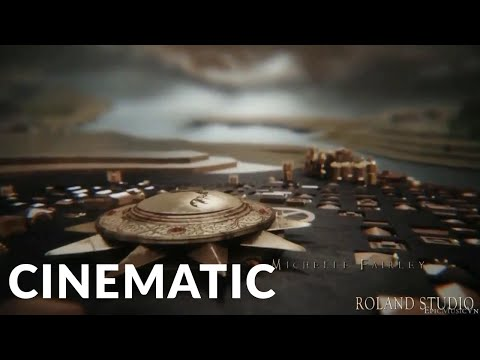 Game of Thrones - Main Title | The Best Version of Main Theme | Epic/Metal/Violin/Dubstep/Rap