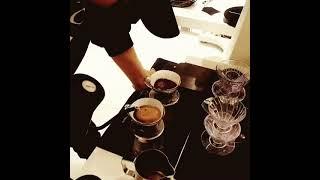 커피,바리스타.카페창업 교육이 궁금하다면 연락주세요.핸…