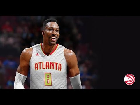 Atlanta Hawks 2016-17 NBA Season Preview and Prediction