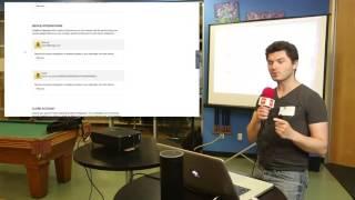 FreeBusy Scheduling Buddy - a skill for Amazon Alexa (Echo, Dot, Tap)