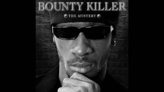 Watch Bounty Killer Another Level video