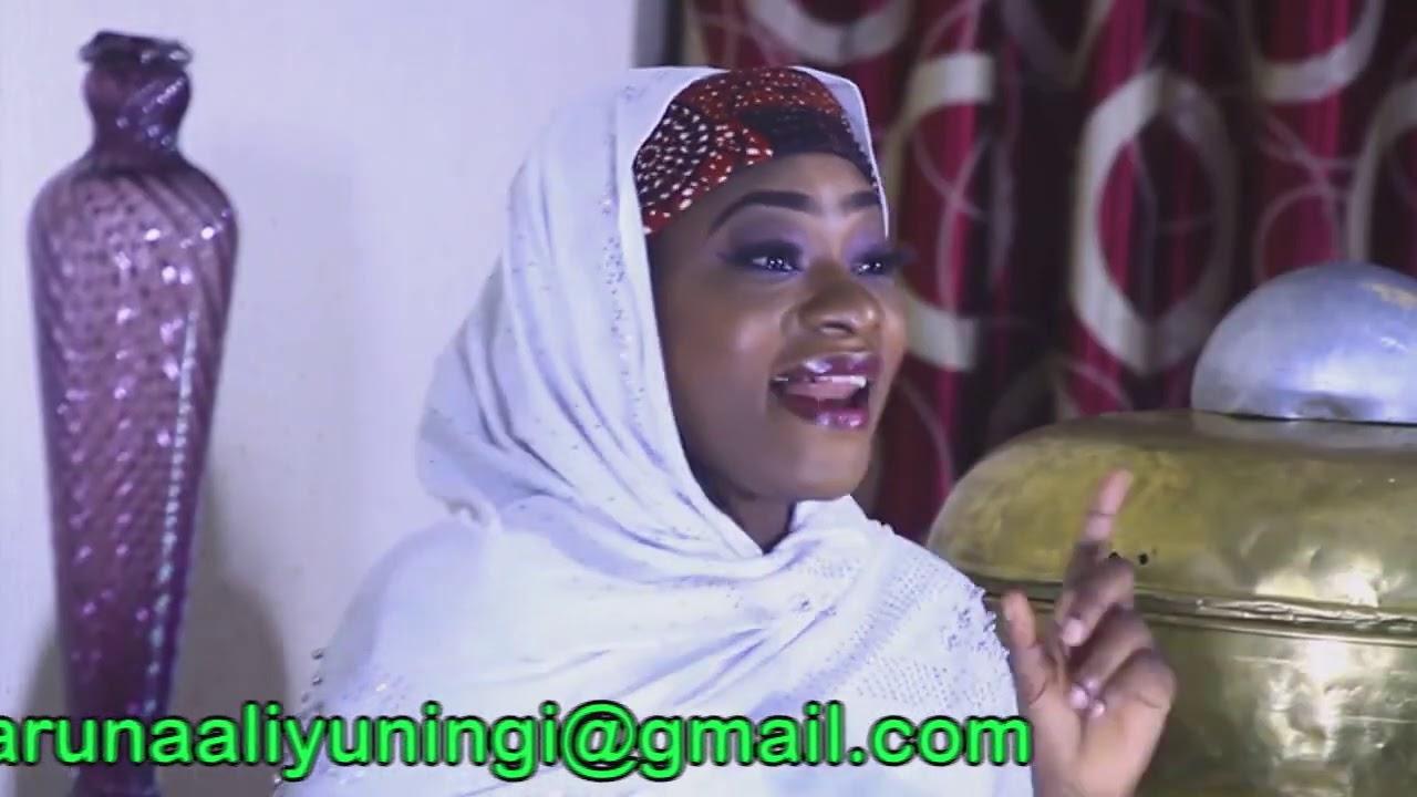 Download Gaisuwa Baba na Baba, Wakar Haruna Aliyu Ningi ta Sen.Adamu Bulkachuwa