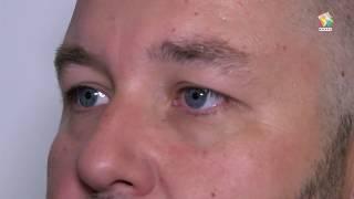 Телекомпания Кварц Подольск  о Лидман брокерс| www.leadmanbrokers.ru |