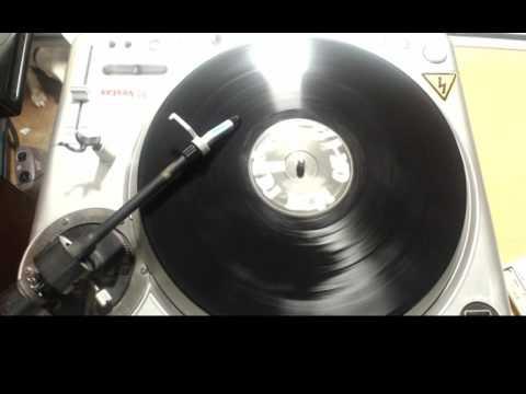 Emanuele Inglese Camden Road DJ Dandi & Ugo Remix 2007