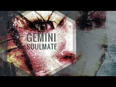 Gemini Soulmate