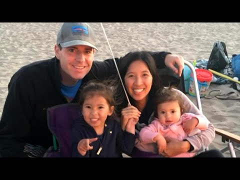 Malibu state park closed indefinitely after dad fatally shot while camping