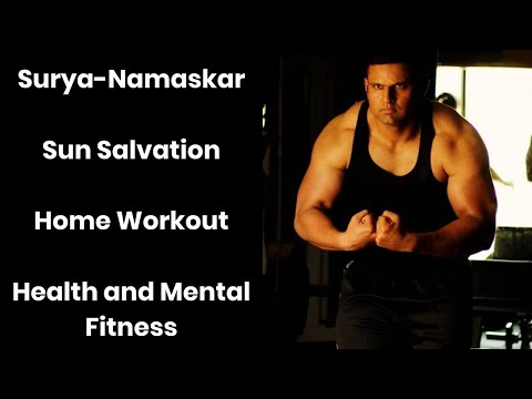surya-namaskar-|-sun-salvation-|-home-workout-|-health-and-mental-benefits