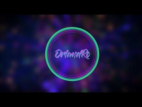 Humble - Skrillex (Remix)