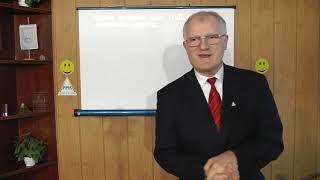 2020 03 01 - LELKI FEJLŐDÉS AZ ARANYKORBA JUTÁSHOZ - Szedlacsik Miklós ember és életjobbító coach