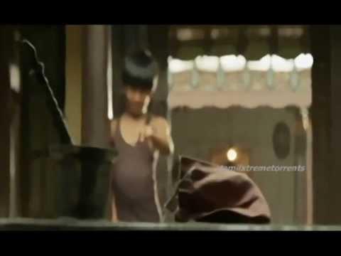 Vellakuthira - HARIDAS  (2013) Video Song TamilXtremeTorrents