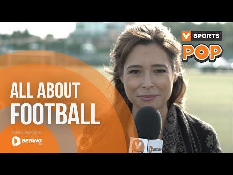«E oh Varandas... Vai pó c******!» em plena Sporting TV from YouTube · Duration:  30 seconds