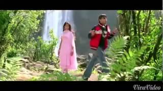 Happy Allu arjun entry very funny In Hindi