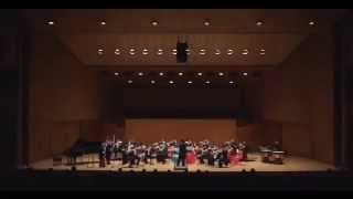 Flute Association -- Paul Edmund-Davies--moment 01