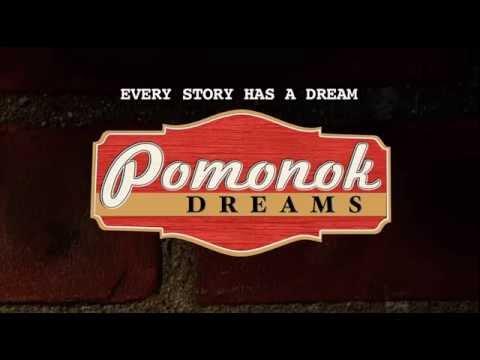 Pomonok Dreams Trailer