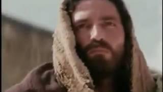 Did Jesus Exist FULL