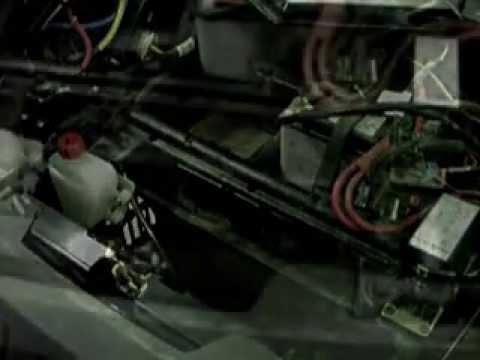 TCP 2010 2011 2012 2013 2014 Polaris Ranger XP radiator install.