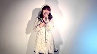 声優アーティストを目指している、葉月あやです! アニソンが大好き!!...